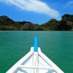 Oster-Deals: Sansibar, Bangkok, Kuala Lumpur, Singapur ab 389€ hin & zurück fliegen