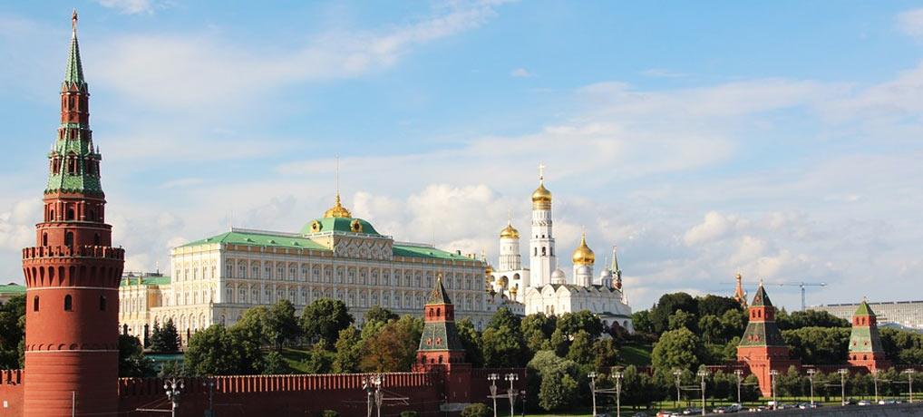singleurlaub, singlereise, moskau, billige flüge, russland