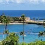 Karibik-Fans aufgepasst: Das Traumziel Puerto Rico lockt – Roundtrip ab 370€