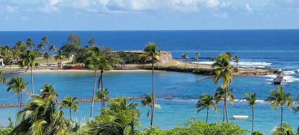 fliege nach puerto rico und erlebe deinen singleurlaub billig