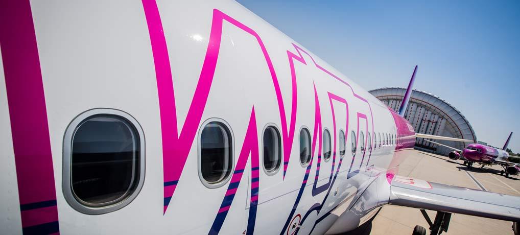 Travel Tipp Wizztours Flug Hotel In Einem Buchen Solo Urlaub De