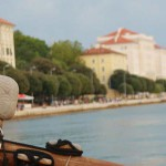 Kroatien Tipp – nach Zadar hin & zurück ab 20€