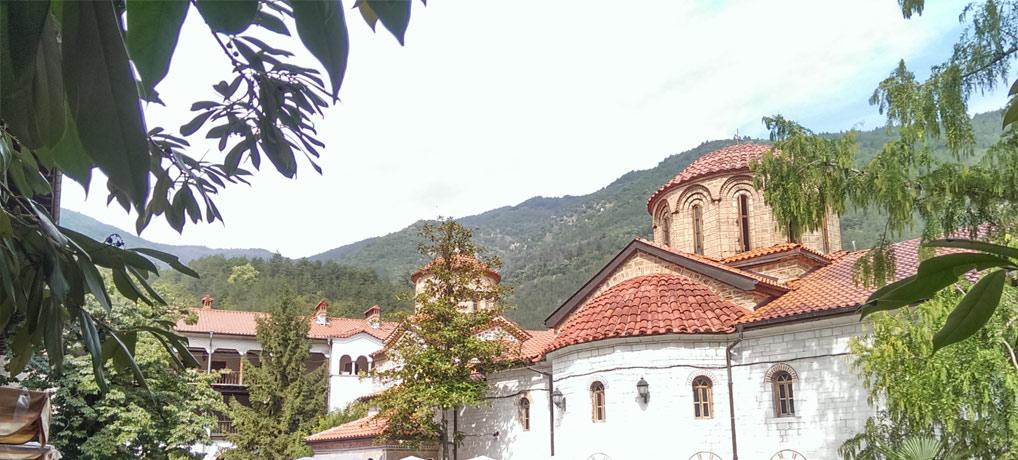 Reise nach Bulgarien, Allein reisen, singletravel, solo urlaub machen, backpacking, balkan