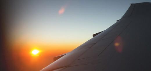 travel, urlaub, reisen, single, solo, fliegen, langestrecke