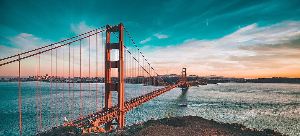 singleurlaub kalifornien, alleinereisen, singletrip, schönefeld,