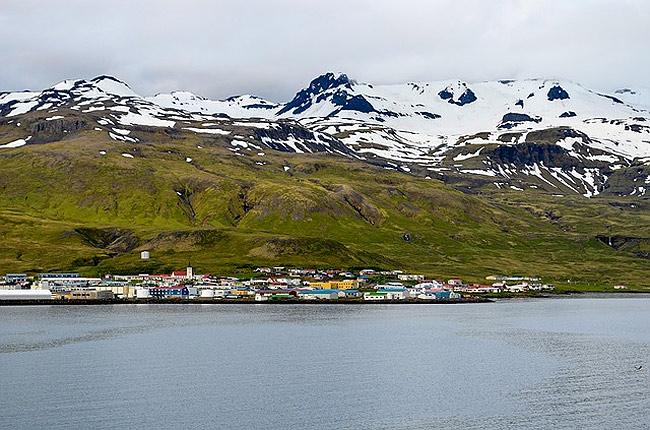 spitzbergen_foto
