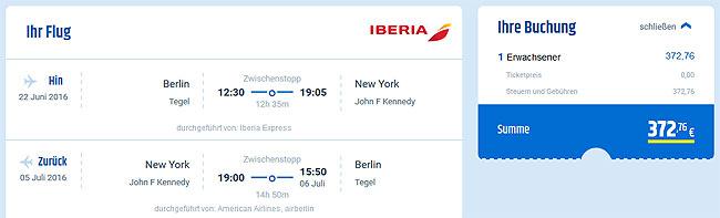 single urlaub, reisen, travel, billig, usa, new york, philadelphia, boston