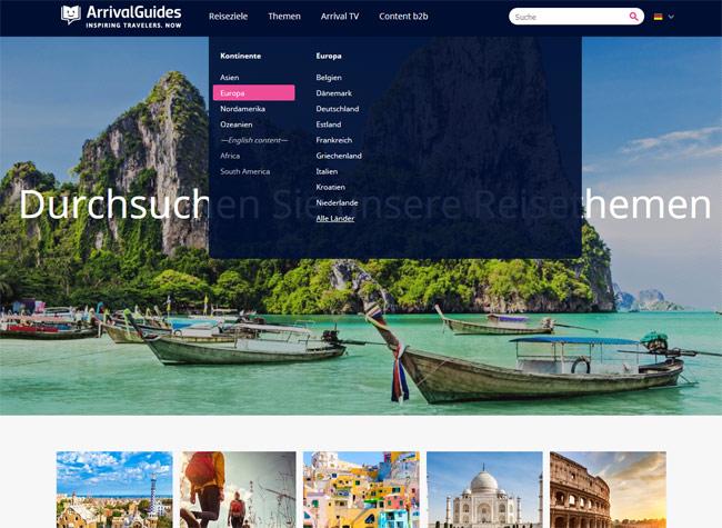 reiseführer kostenlos, travel, travel guides free, reisen, urlaub ,single