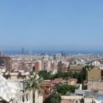 singlereisen barcelona, alleine reisen, travelbird, sonar festival, barca, spanien