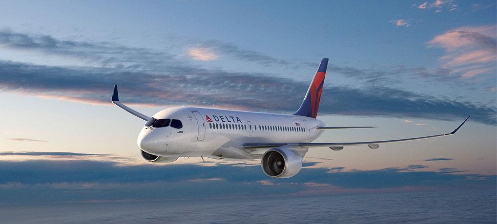 delta, airline, flugzeug, jet, urlaub, singlereisen, travel