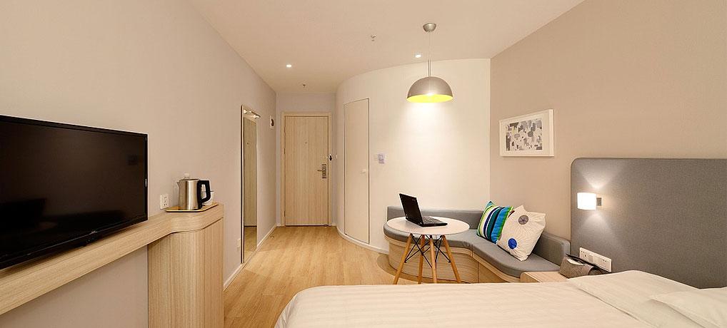 billiger hotels, sparen, schnäppchen, reise, singleurlaub, travel, solo