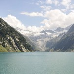 urlaub in österreich, berge, austraia, singleurlaub, job in österreich, reisen,