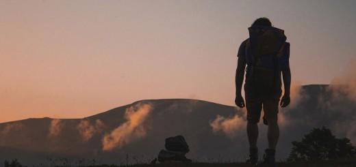 singlereise, singleurlaub, alleine reisen, trvale, backpack, reiseutensilien, reise tipps