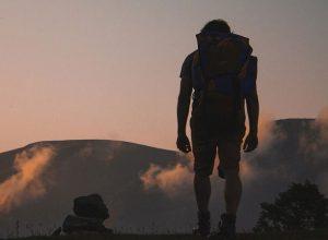 singlereise, singleurlaub, alleine reisen, trvale, backpack, reiseutensilien, reise tipps, reisekrankenversicherung