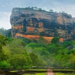 Sri Lanka reise für singles, colombo, indischer ozean, monsun,