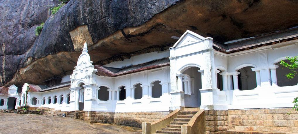 Sri Lnka, Pauschalreise, Gruppenreise, Travelbird, singleurlaub, singlereisen