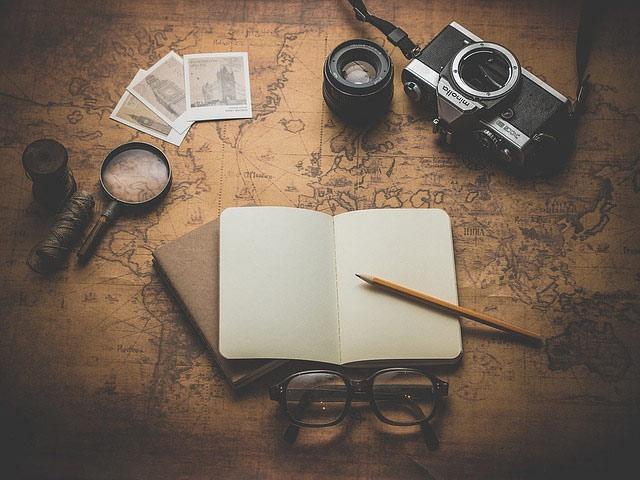 alleine reise, singlereisen, das erste mal, travel, backpack individual reisen