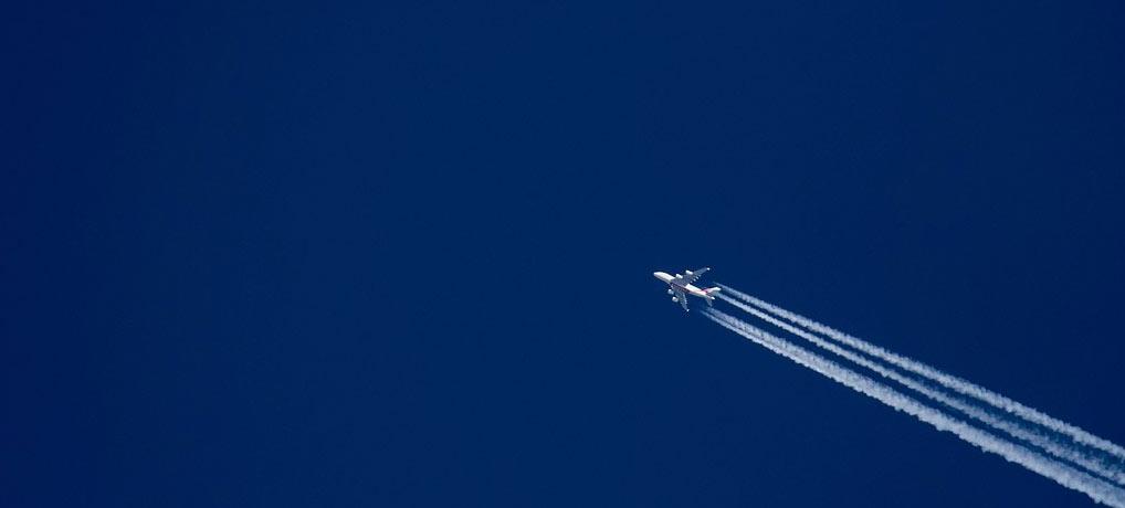 error fare, fliegen, schnäppchen, deals, flugzeug, singlereisen, solo urlaub