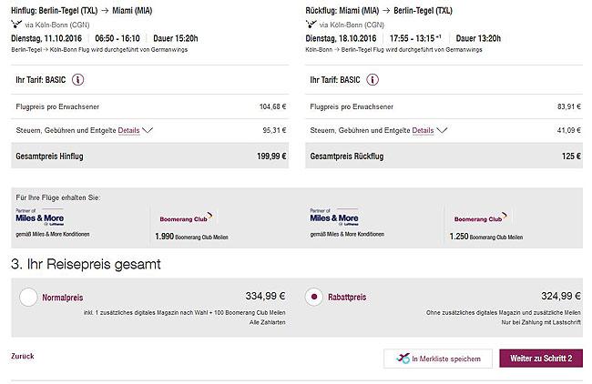 singleurlaub, reisen, travel, urlaub, eurowings, miami, florida, usa