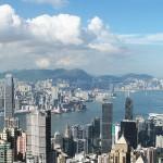 Das sind die teuersten Städte der Welt für Ausländer