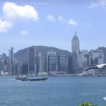 hongkong, flüge, billig, cathay, singleurlaub, singlereisen, travel