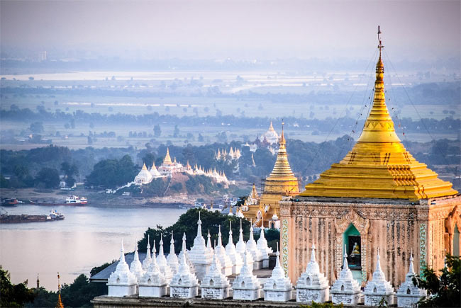 mandalay, myanmar, burma, alleine reisen, travel, singlereisen, asien