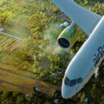 singleurlaub, alleine reisen, airbaltic, travel, lettland, riga, baltikum