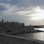 Unterwegs auf Malta & Gozo