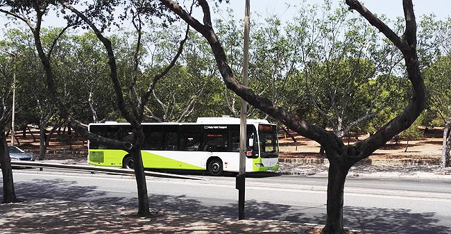 bus malta, singleurlaub, singlereise, travel, solo urlaub, mittelmeer, ryanair