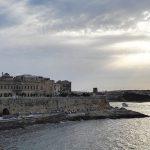 Malta, Valletta, Urlaub, Sonne, Tipps, reisen, ryanair, berlin, stadt, city, kurz trip, urlaub