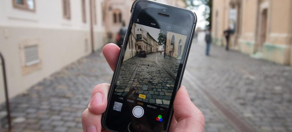 smartphone, foto, reise, travel, tipps, urlaub, singlereisen, singleurlaub