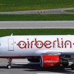 Singlereisen Flüge in die USA von Airberlin für deinen Singleurlaub bzw. solourlaub., orlando, san francisco