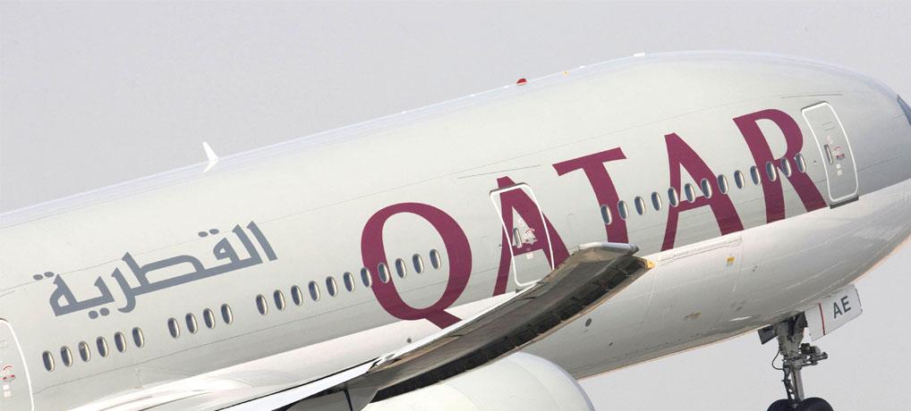 Qatar Airways Travel. Flüge für deinen Singleurlaub, Reise alleine rund um die welt