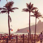 Mit Google in das wahre Rio de Janeiro eintauchen