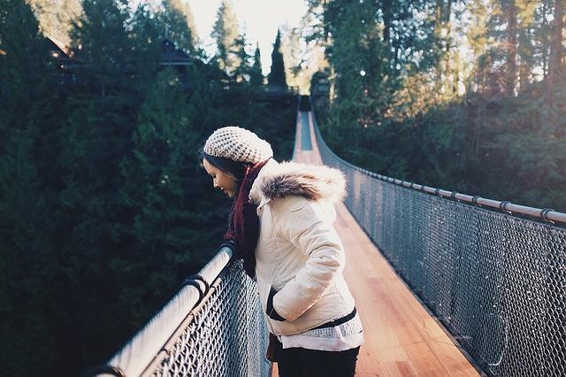 dich slebst finden, reise ideen für alleinreisende