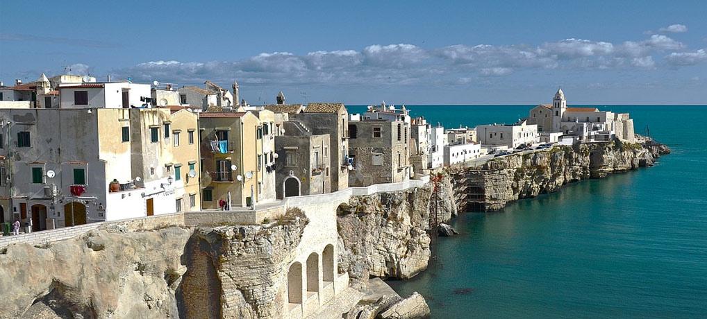 reisen, alleine,singleurlaub oktober, travel, apulien, italien