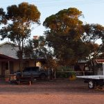 Australien, Work n Travel, outback, working holiday, steuern, einreise