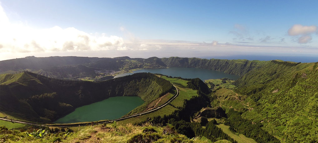 Singleurlaub Azoren, Reise tipps oktober ideen