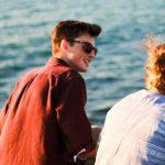 guides für single urlaub, reisen alleine , greeter
