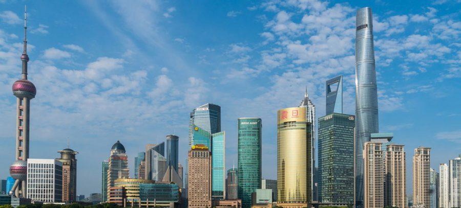 Shanghai, flüge, china, ibera, deal, solo reisen, alleine reisen