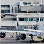 besten flughäfen europas, ranking, singleurlaub, fliegen, alleine reisen, travel