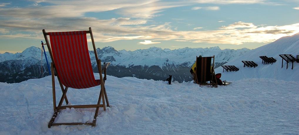 post reisen, urlaub, tirol, österreich, einzelzimmer, winter, rabatt