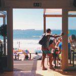 Wie man auf Reisen Leute kennenlernt – wenn man will