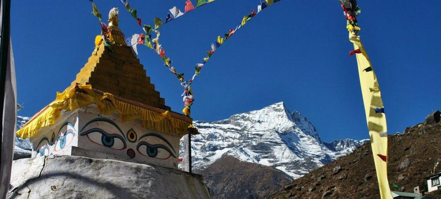 singlereisen, november, nepal, urlaub, travel, reisen, solourlaub, alleine reisen, everest