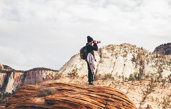 outdoor, zwiebelprinzip, single reisen, urlaub, travel, solo