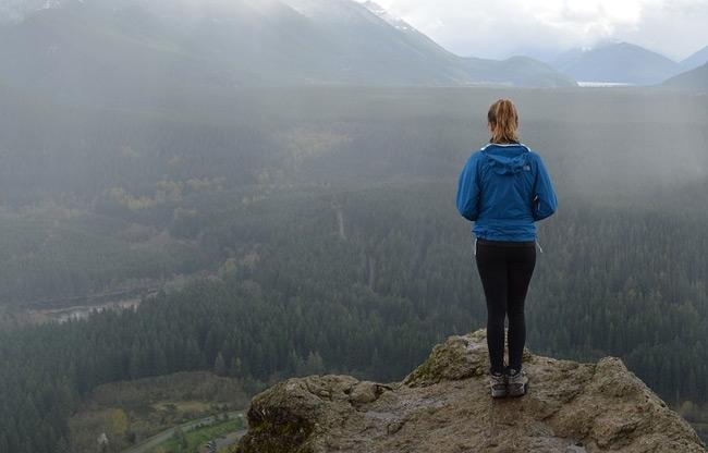 singleurlaub, reisen, alleine, travel, backpack, wandern