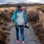 wandern, trekking, single, urlaub, reisen, alleine, individual, singlereisen, singleurlaub