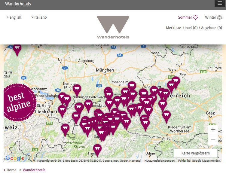 gruppenreisen, singleurlaub, singlereisen, alleine, österreich, deutschland, italien