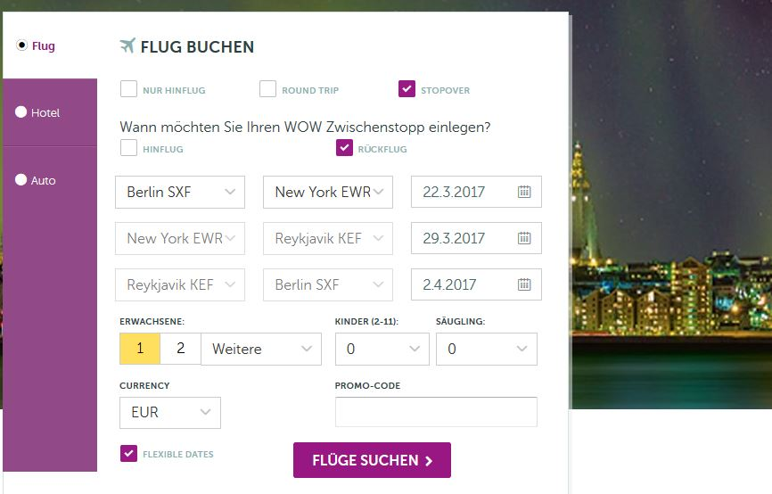 wow air, stopover, island, new york, reykjavik