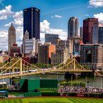 Sommer 2017: Pittsburgh und Island entdecken – ab 335€